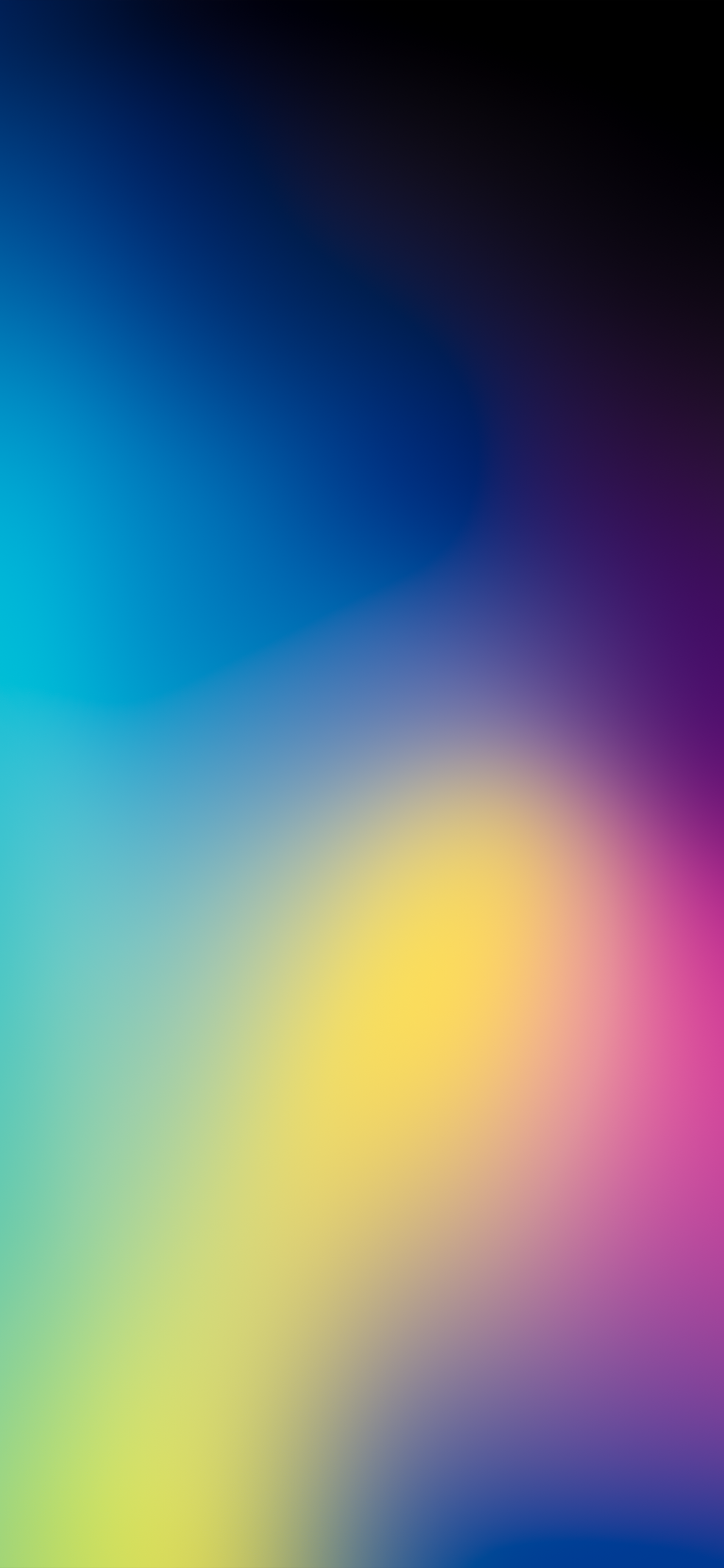 Style Gradient By Hk3ton In 2021 Color Wallpaper Iphone Pretty Wallpapers Minimalist Wallpaper