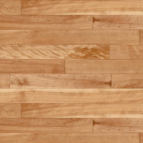 Hardwood Floors Lauzon Wood Floors Lauzon Special Red Birch Solid 3 1 4 In Red Birch Natural Birch Floors Hardwood Floors Wood Floor Texture