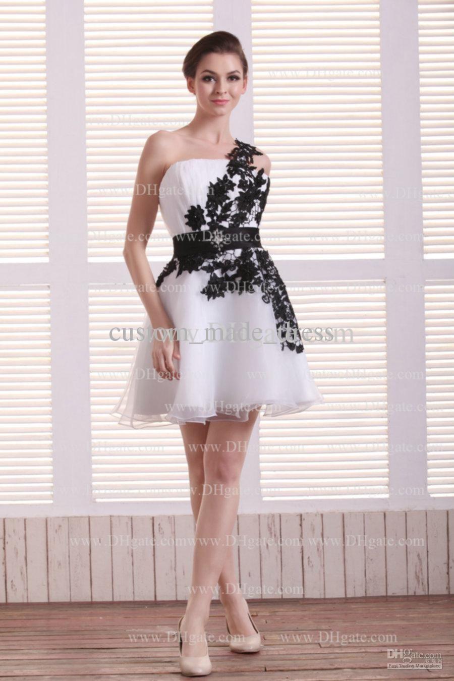 Cache cocktail dresses sale