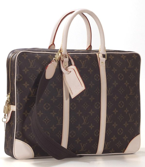 d36bf83e3062 louis vuitton briefcase