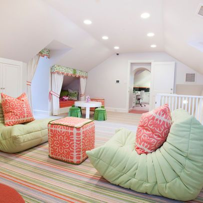 Loft Beds For Teens Design Ideas Pictures Remodel And Decor Loft Beds For Teens Remodel Bedroom Attic Rooms