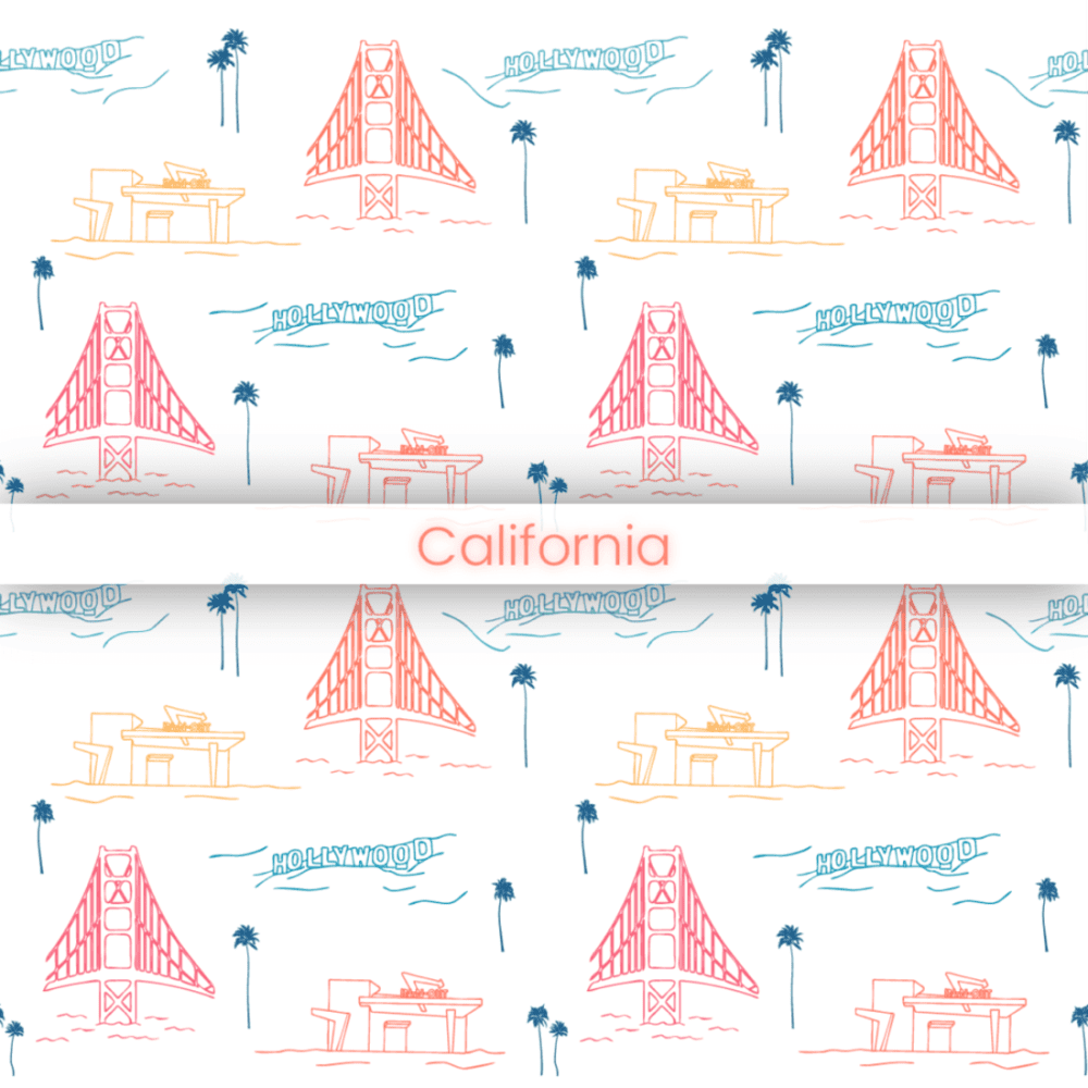 This Is What Your State S Official Wallpaper Looks Like According To Reddit Wallpaper Designer Wallpaper Wallpaper Companies