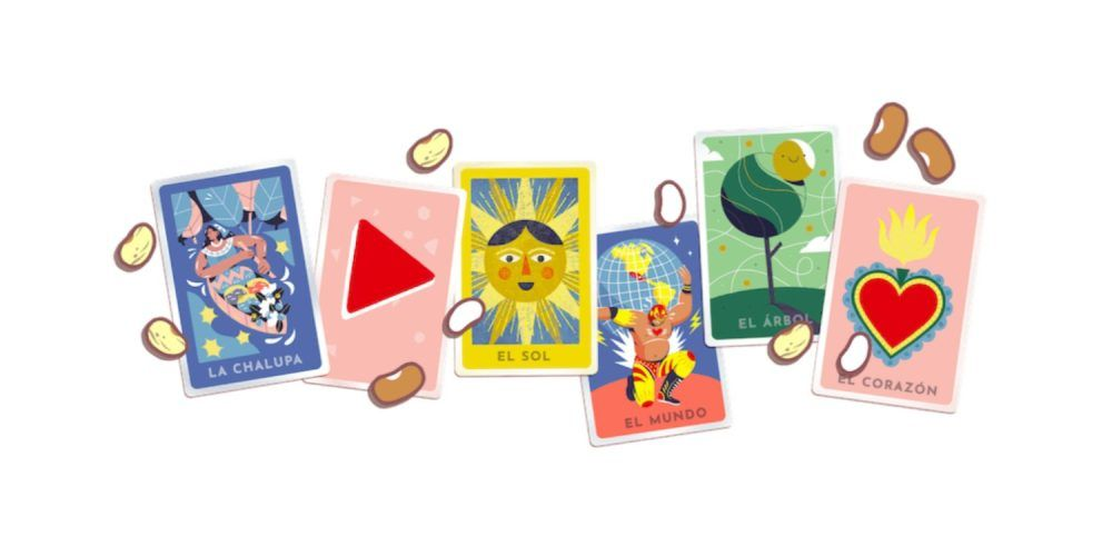 2017 12 5 Doodles Google Doodles Doodles Games