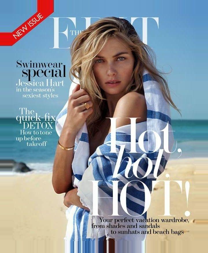 , #covers #edit #fashion #Foie #Gras #Hart, Jessica Perez Blog, Jessica Perez Blog