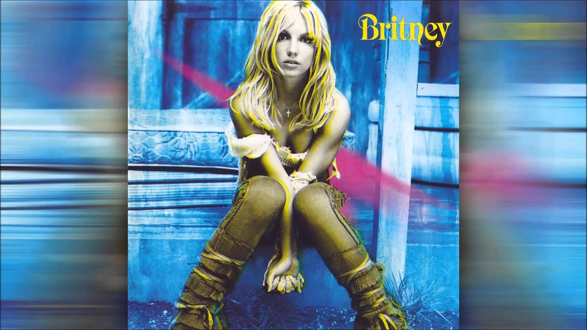 Pin On Britney Spears Freebritney