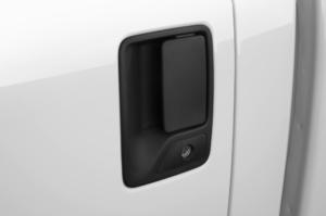 Ford Truck Door Handles