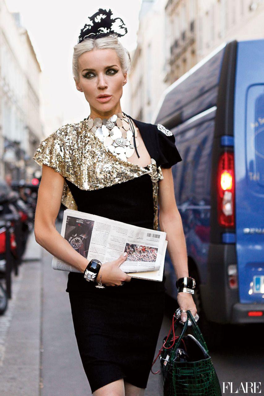 http://apopofpurple.files.wordpress.com/2012/01/daphne-guinness-paris-haute-couture-fashion-week-october-2011-photographer-anthea-simms.jpg