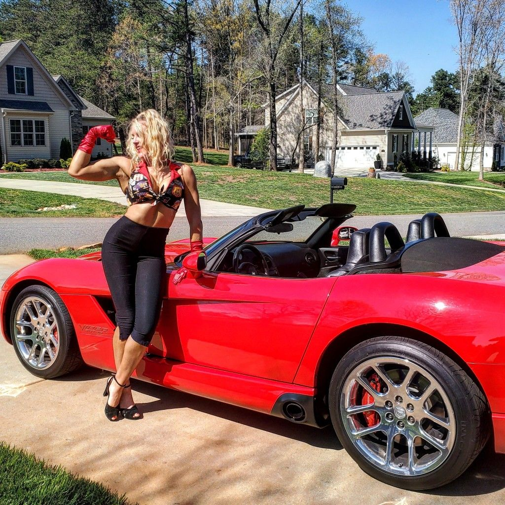 Lacey Evans's | Car girls, Wwe womens, Womens rights