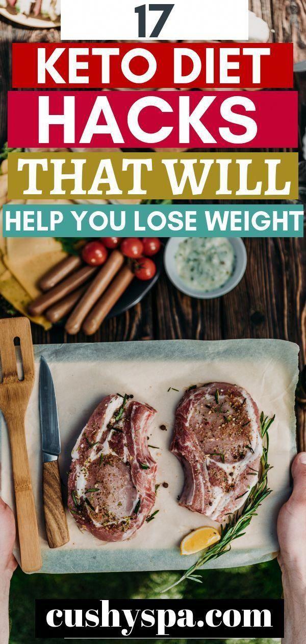 Photo of Die besten Tipps zum Abnehmen für schnelle Ergebnisse #looseweight | gesunde Er…
