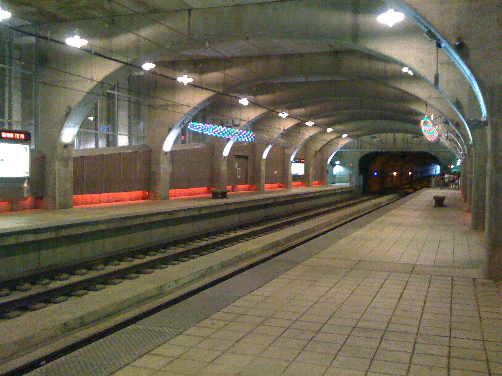 University_City-Big_Bend_MetroLink_station.jpg (1600×1200)