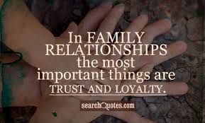 Pin By Amanda Caldwell On Life Thoughts Loyalty Quotes Family Loyalty Quotes Fake Family Quotes