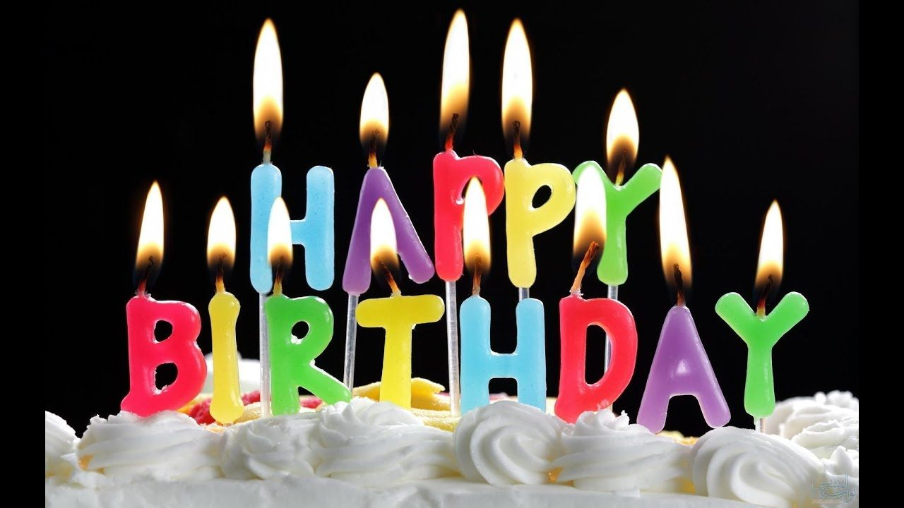 28 Happy Birthday Video In 2021 Happy Birthday Song Happy Birthday Video Happy Birthday Fun