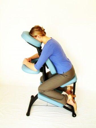 Types Of Massage Part 2 Wellness Massage Massage Marketing Massage Therapy