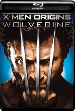 New Hollywood Hd Movies Free Download X Men Origins Wolverine 2009 Wolverine 2009 X Men Full Movies Online Free
