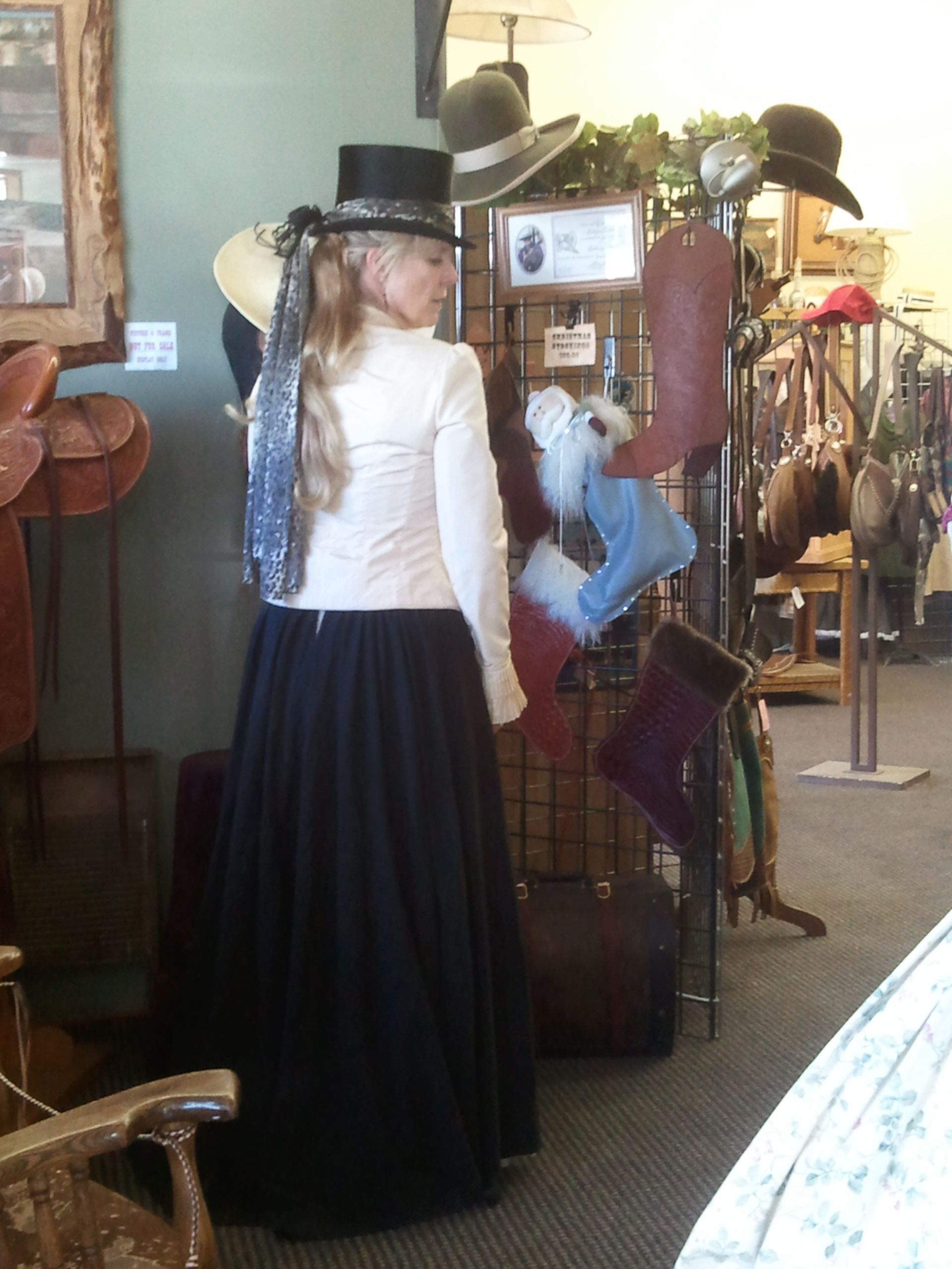 Love Victorian clothing! (With images) Victorian