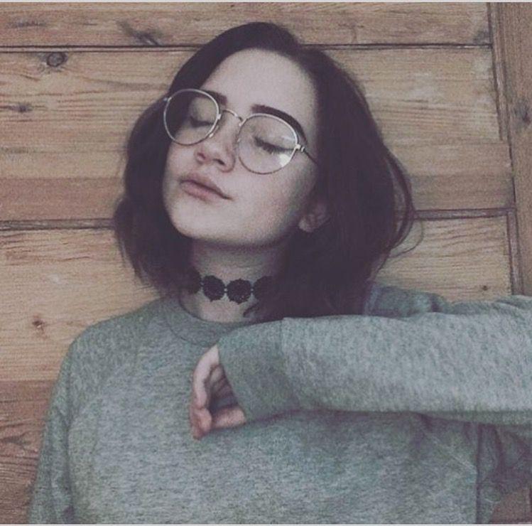 Fotos tumblr de chicas con pelo corto