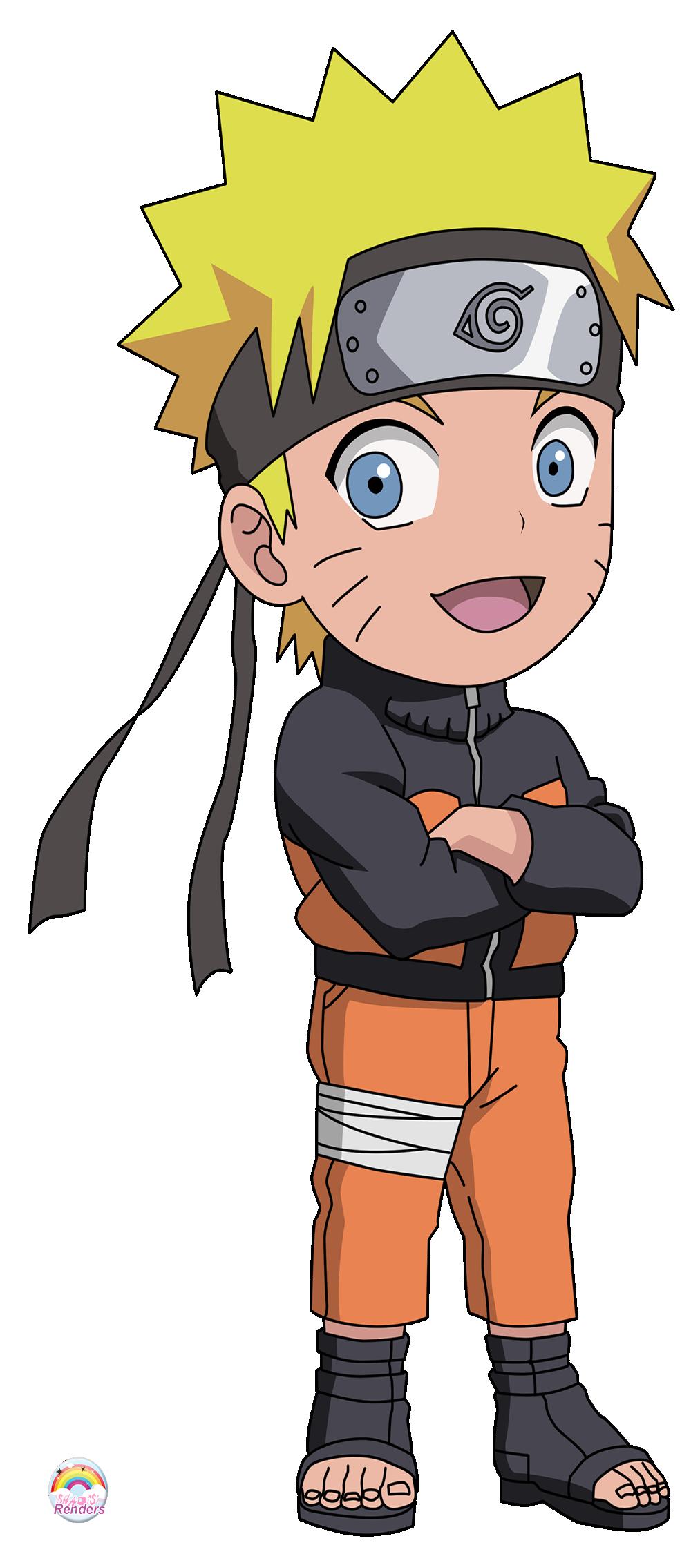 Naruto uzumaki chibi read naruto manga online naruto naruto naruto free naruto uzumaki - Naruto chibi images ...