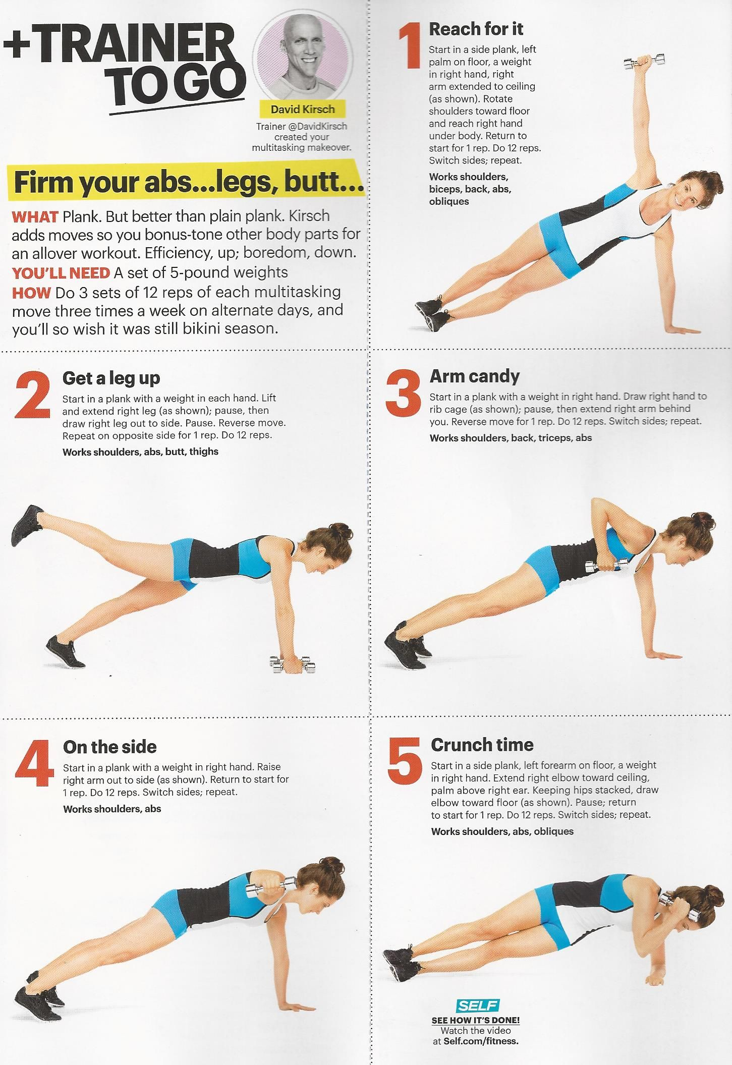 Remove Fat From Ankles
