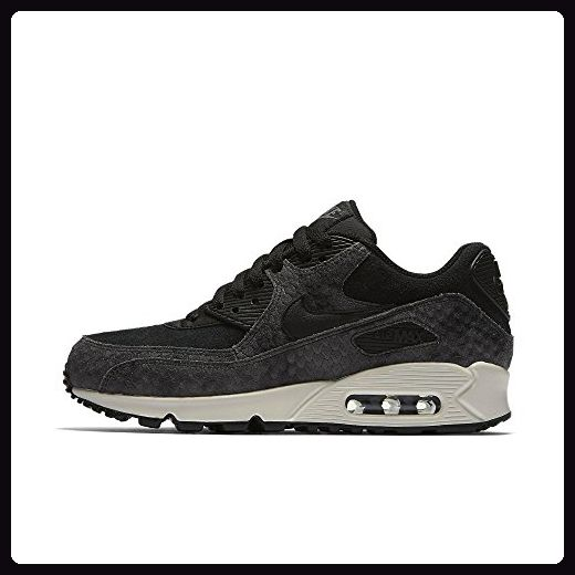Nike Air Max 90 Prm 896497005, Turnschuhe 41 EU Sneakers