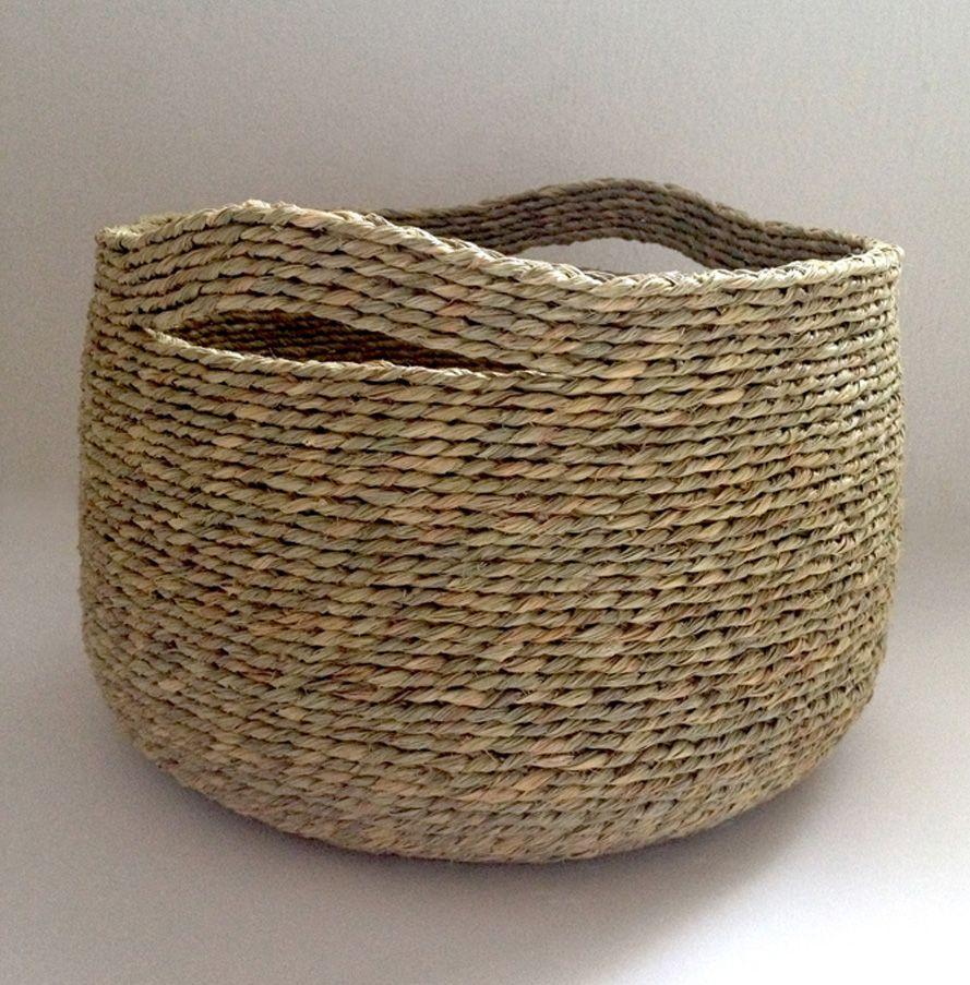 artesania en esparto cestas hechas en esparto cuencos de esparto cestas ecolgicas