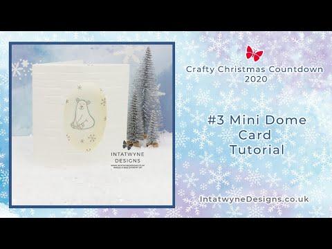 Christmas Countdown 2020 Dan Tdm Youtube   keaa.gashegev.biz