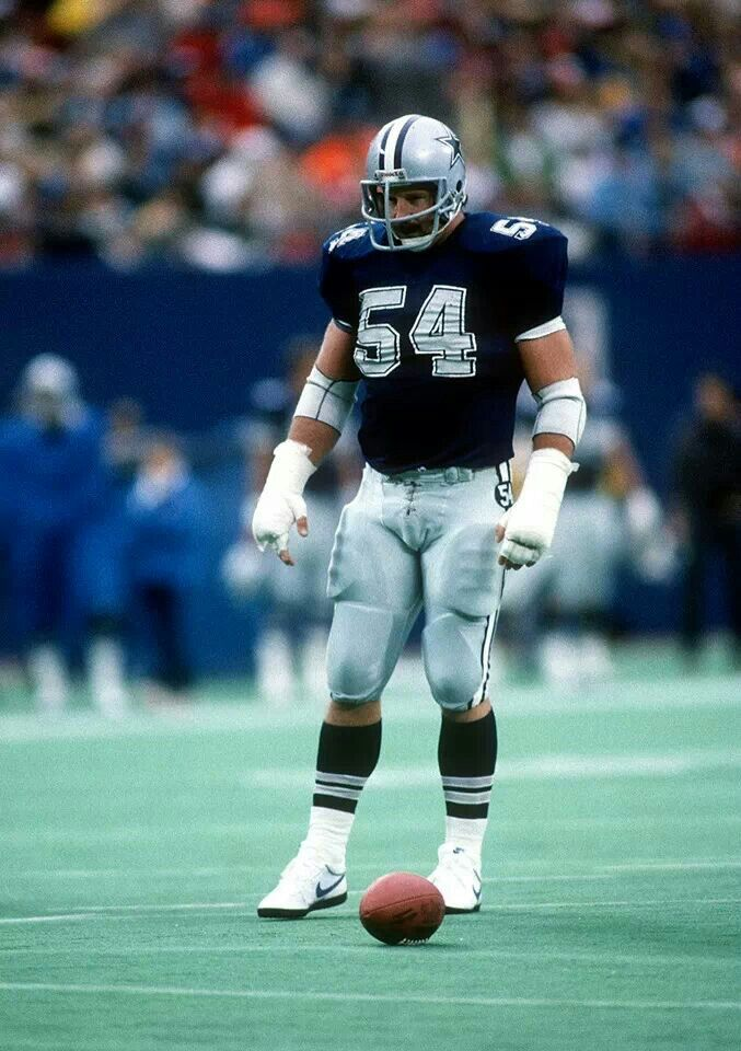 d4f8422e7 My all-time favorite Dallas Cowboys' defensive player!! The
