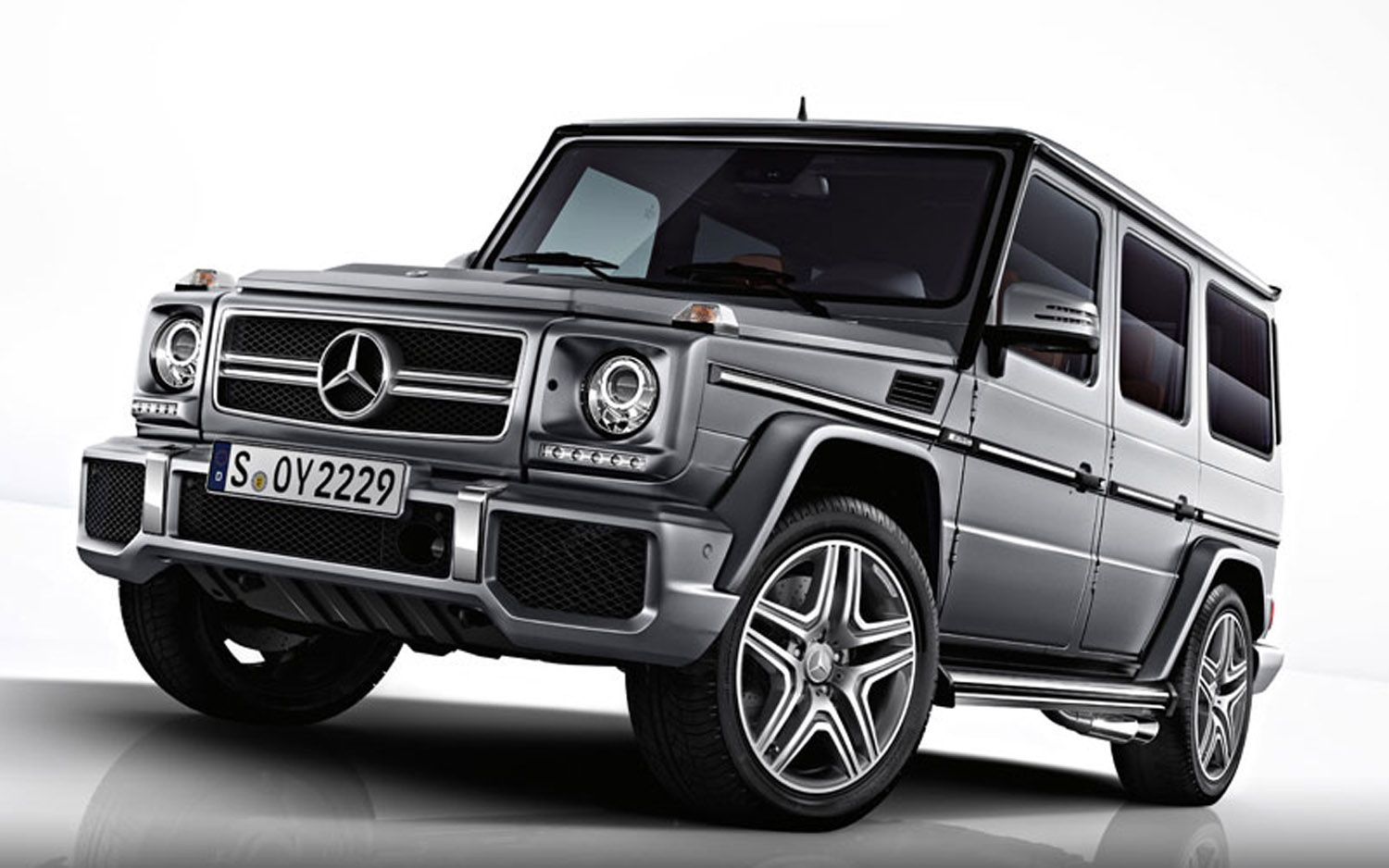 We ve received confirmation that the 2013 mercedes benz amg will not be sold in the u