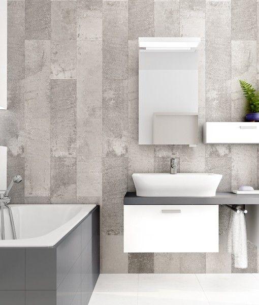 Vox Motivo Piedra Pastello Bathroom Cladding Pvc Bathroom Cladding Pvc Panels