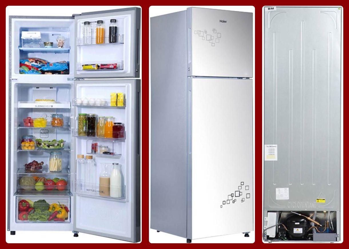 5 Best Refrigerator Under 30000 Rupees In India Market Best