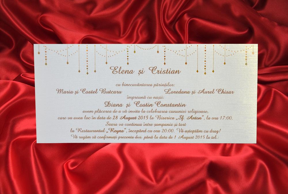 Adi Center Invitatii Nunta Invitatii Nunta Personalizate Iasi