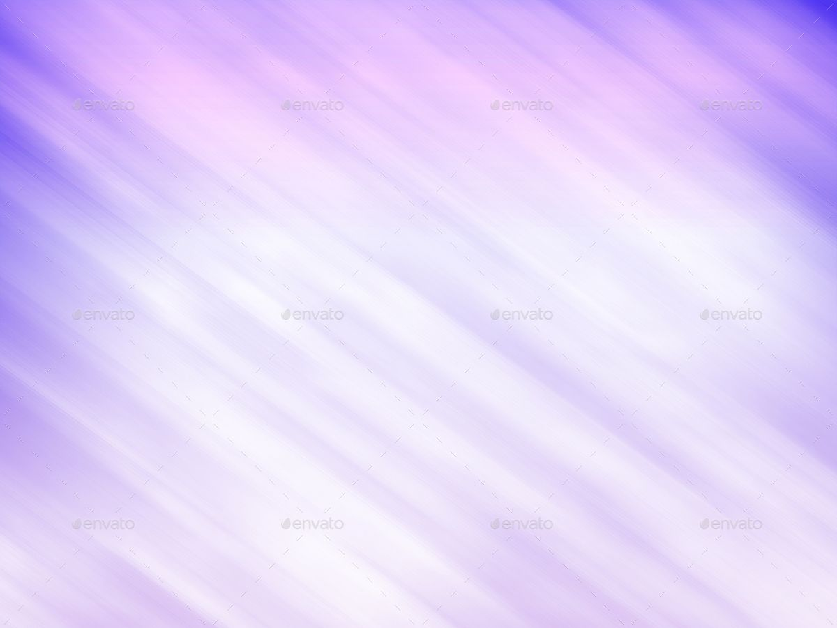 Soft Lines Backgrounds