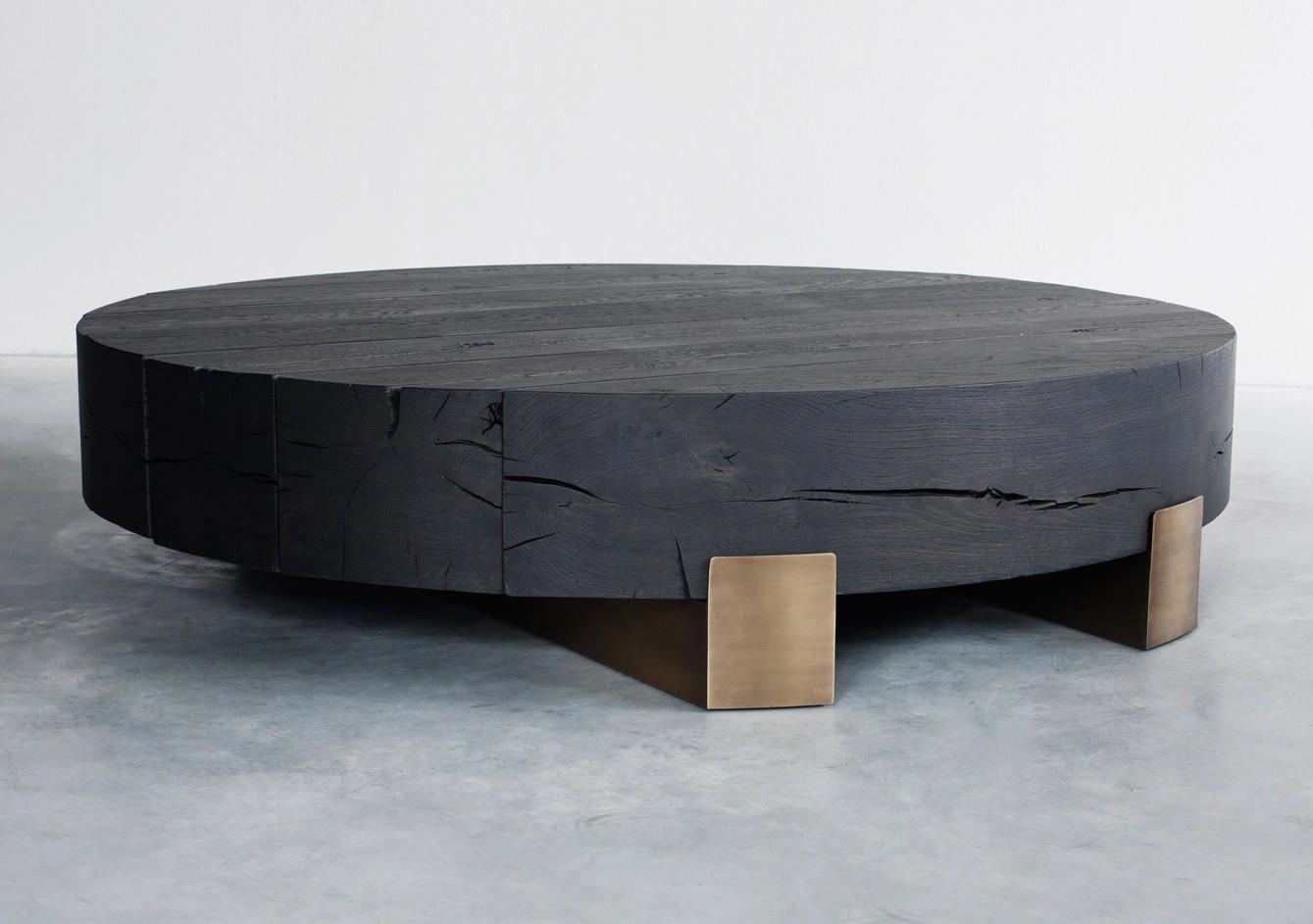 22 Modern Coffee Tables Designs Interesting Best Unique And Classy Coffee Table Wood Coffee Table Coffee Table Design [ 943 x 1339 Pixel ]