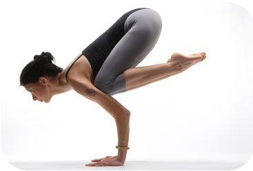 Powerless in a powerful class revisited power yoga poses yoga yoga altavistaventures Choice Image