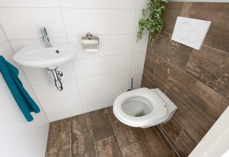 Houtlook tegels houtlook badkamer houtlook woonkamer houtlook