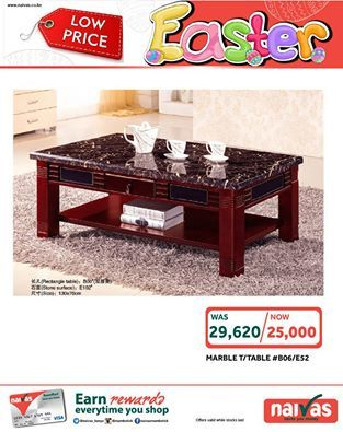 Surprising Easter 2016 Offer Marble Table Available At Theyellowbook Wood Chair Design Ideas Theyellowbookinfo