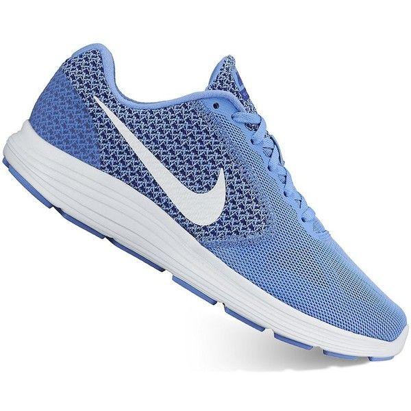 d7867e73e68e Nike Revolution 3 Women s Running Shoes
