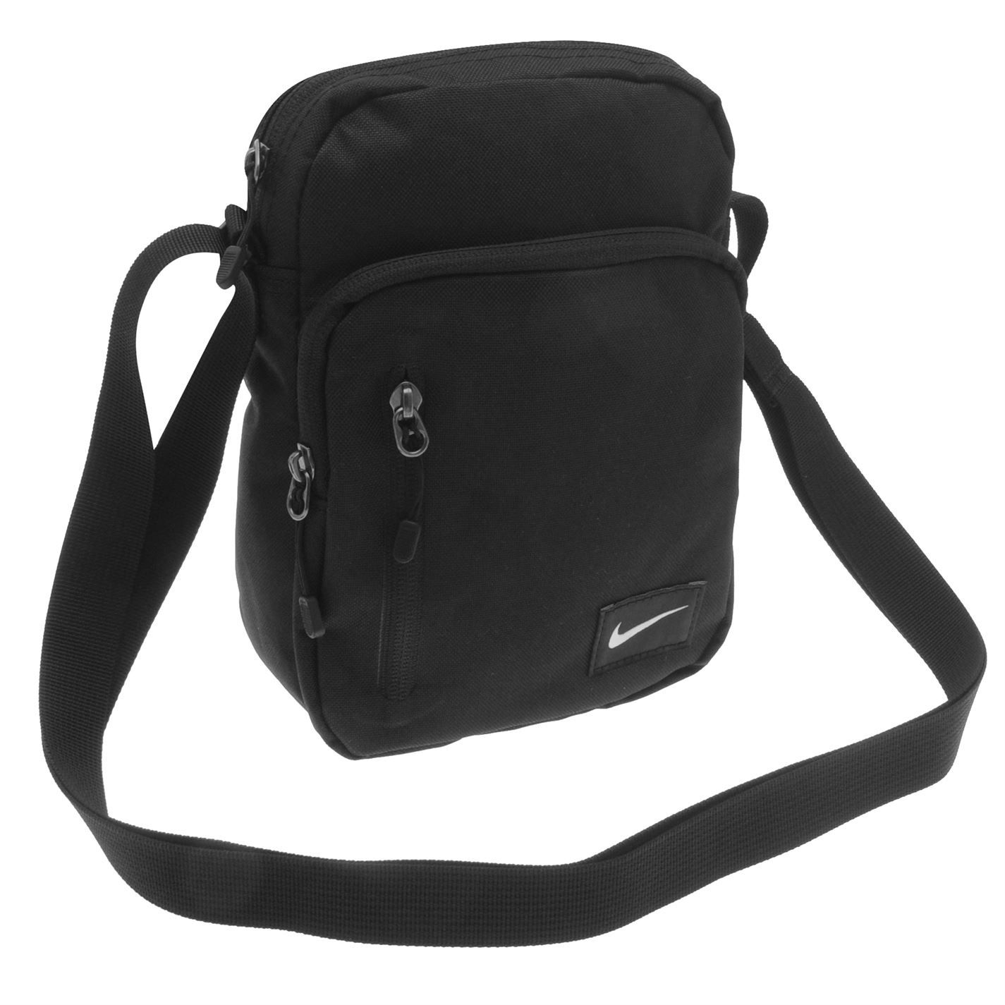 Nike Small Items Bag | Mens Bags - usc.co.uk | festival ...