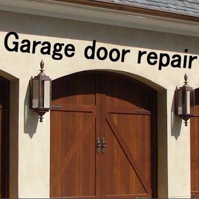 909 693 3748 15 Min Response Time Garage Door Repair Garage Door Motor Repair Garage Door Repair Service