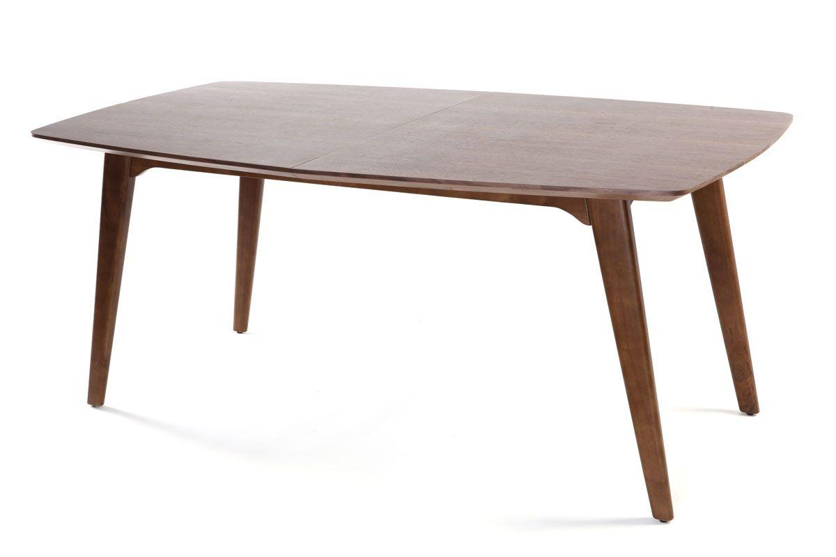 Mi preciosa mesa berria, enamoradita :)