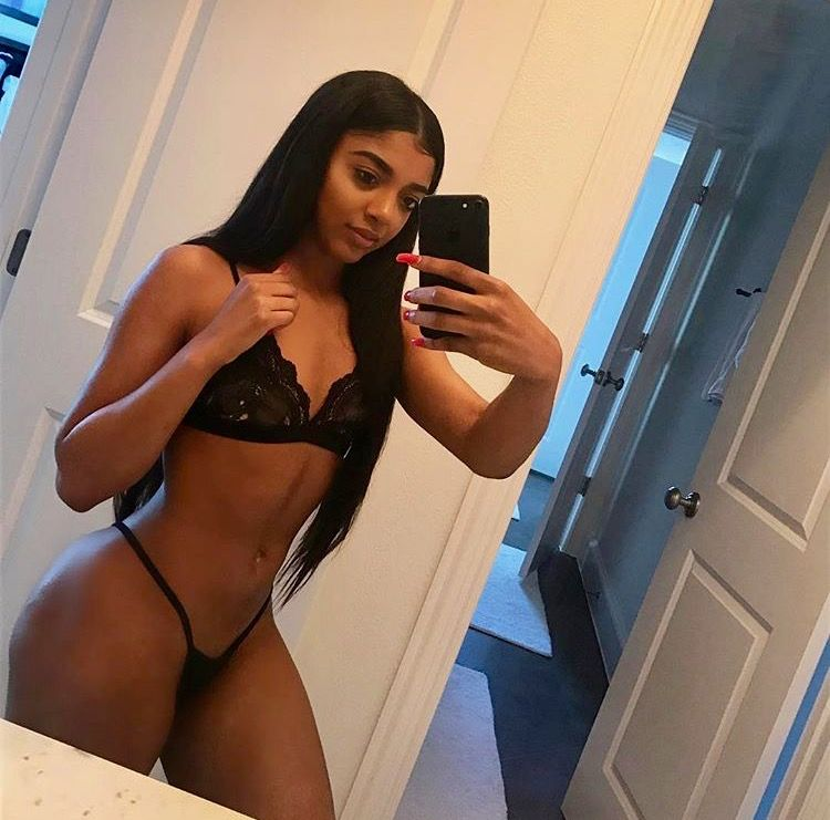 South african nude pictures of black girls