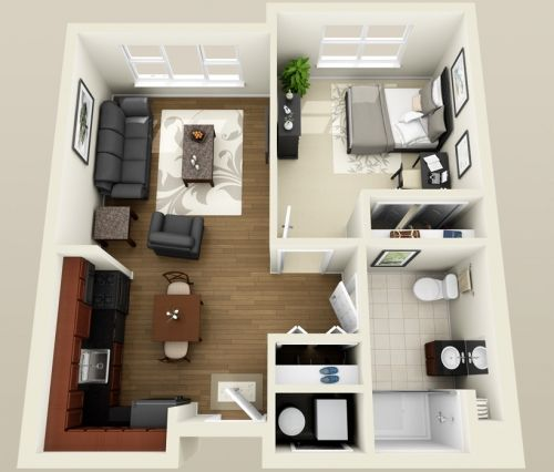 1000 500 215 426 house floor plans apartment layout и 17079 | 3eac4c79e91734d88ffc52f7f6439fc7