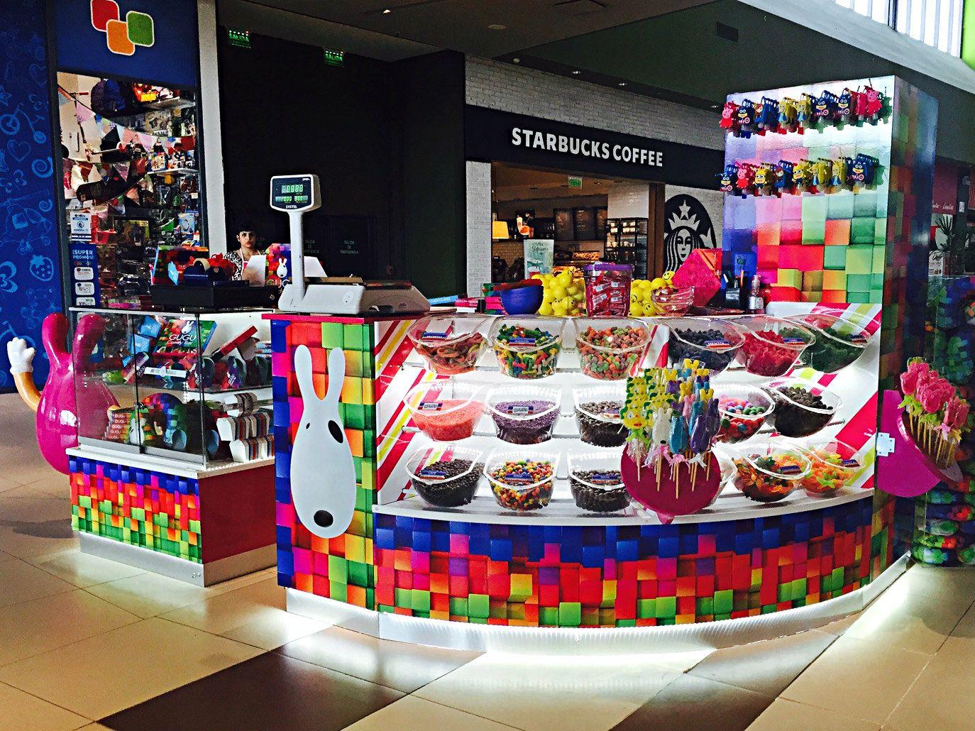 Cuales Son Tus Golosinas Favoritas Encontralas En Gugu Candy Bar En La Planta Alta De Terrazasdemayo Planta Alta Golosinas Terrazas
