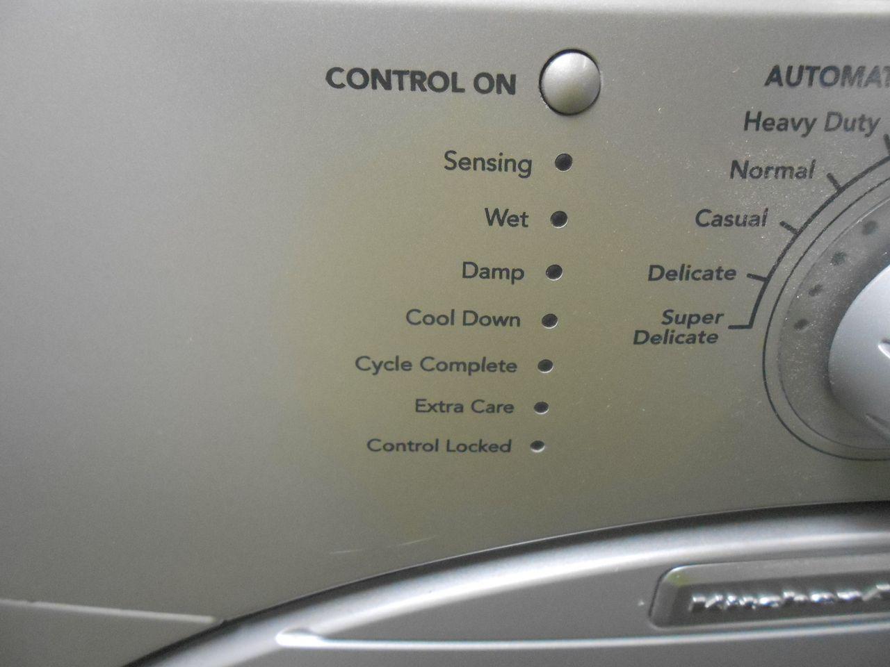kitchenaid electric stove top manual