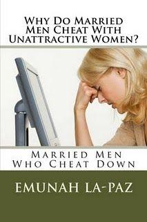 Married men infidelity