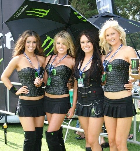 Pin By Kor Visser On Car Festival Pinterest Grid Girls And Cars