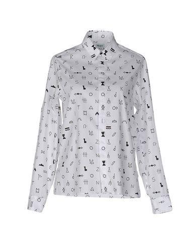 2fc10e8a81b KENZO Shirt.  kenzo  cloth  dress  top  skirt  pant  coat  jacket  jecket   beachwear