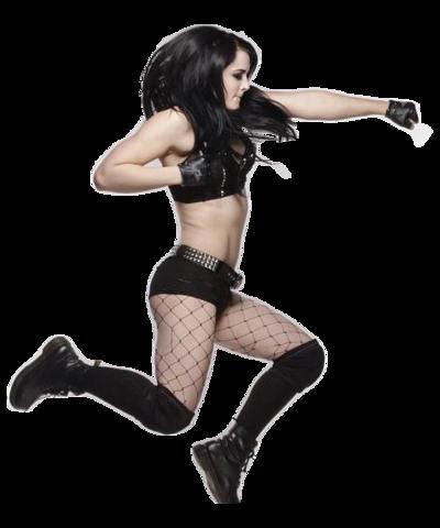 Wwe Divas Paige Png By Breezy 7 Wwe Divas Paige Paige Wwe Wwe Divas