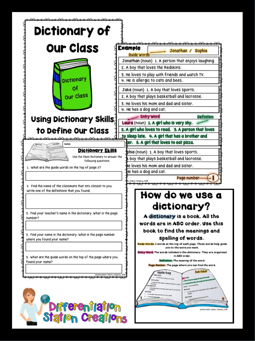 Short Vowel Freebies: Hands On Learning Fun | Pinterest