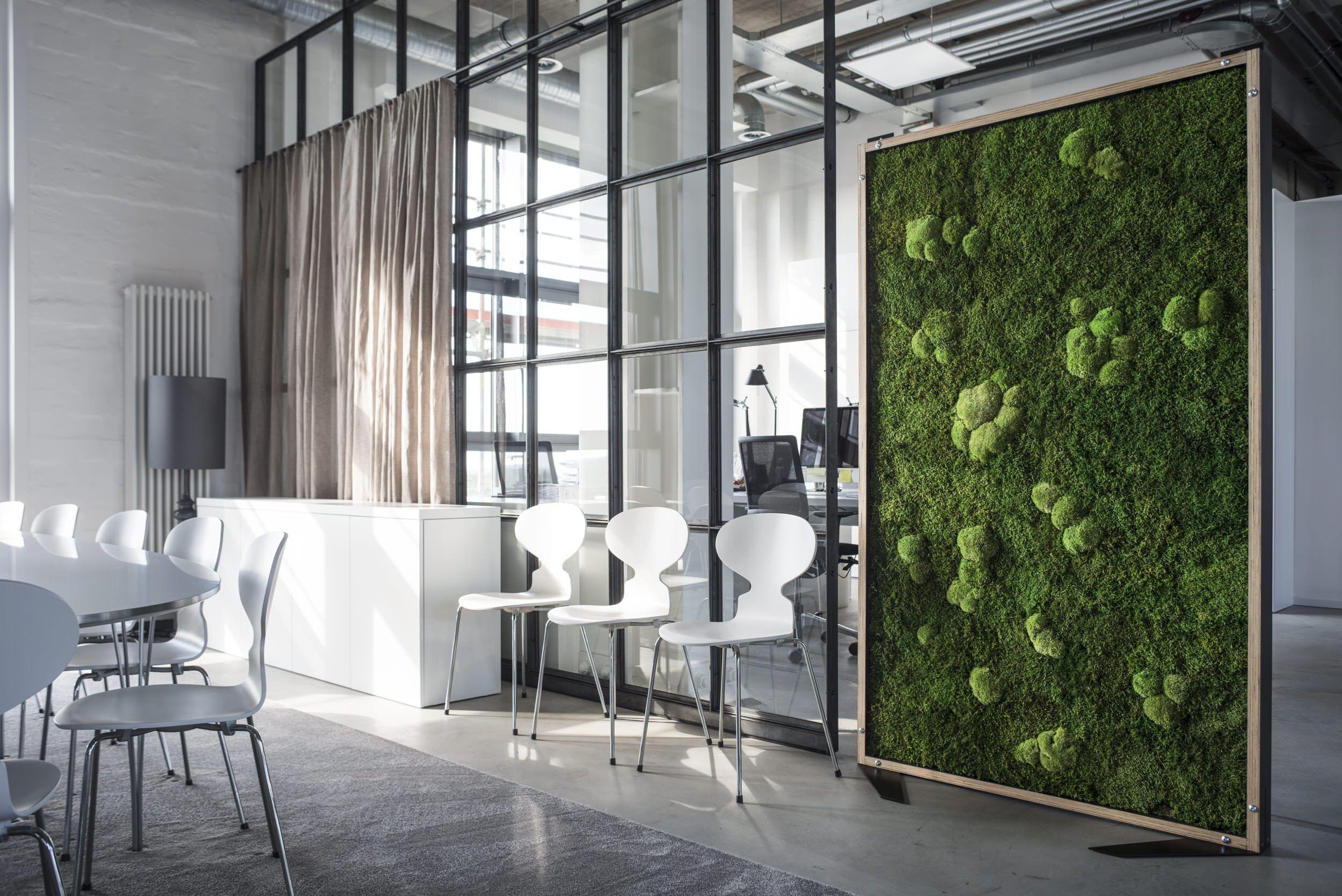 Raumteilerraumtrenner Stylegreen Schweiz