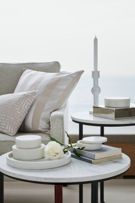 View All – Shop H&M Home Collection online   H&M US